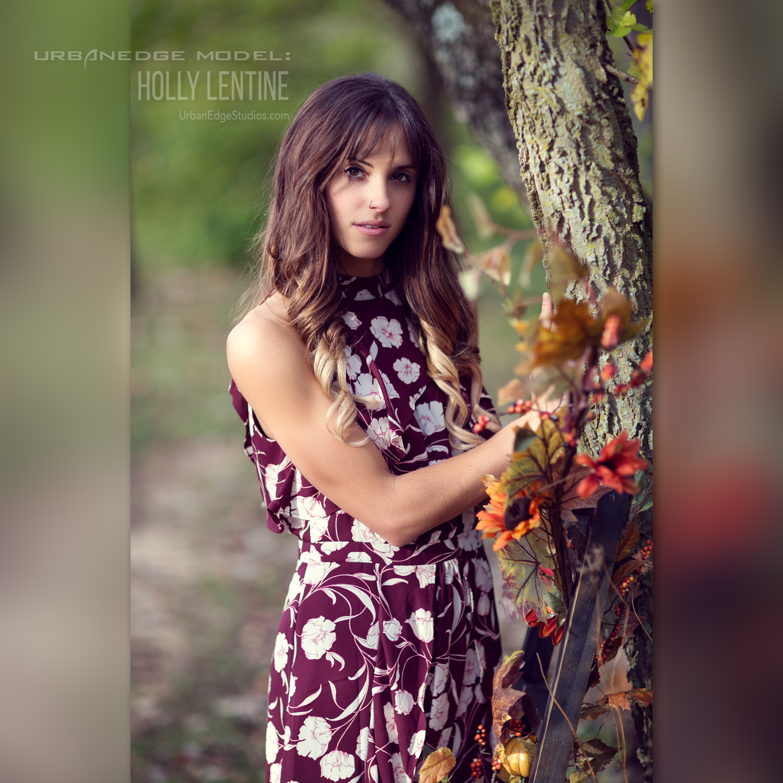 Holly-Lentine