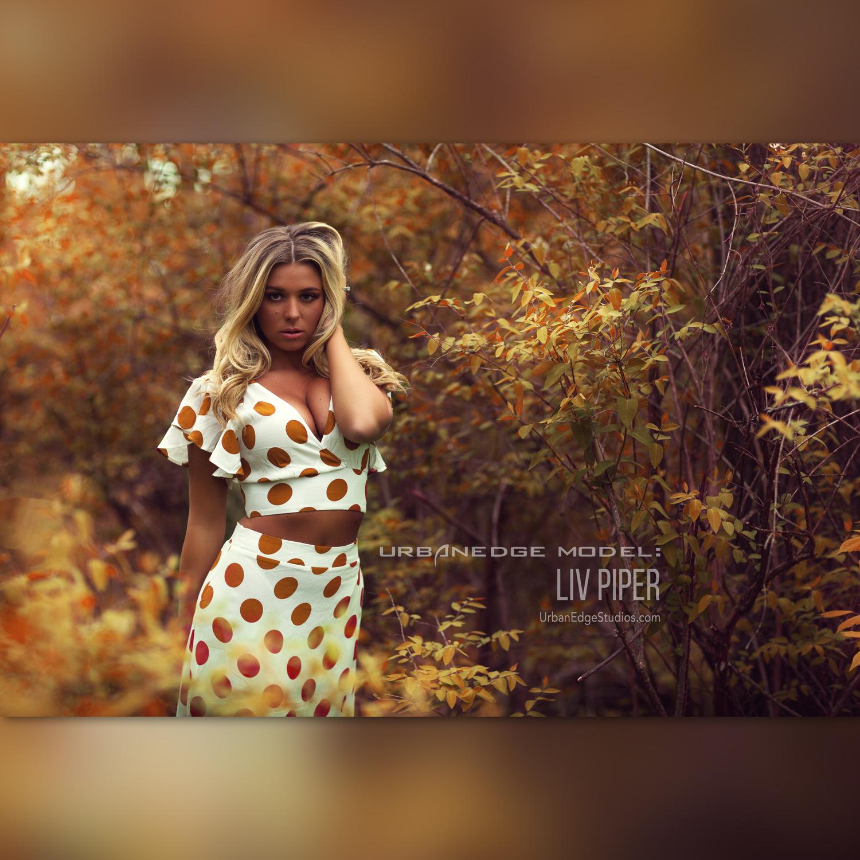Liv-Piper