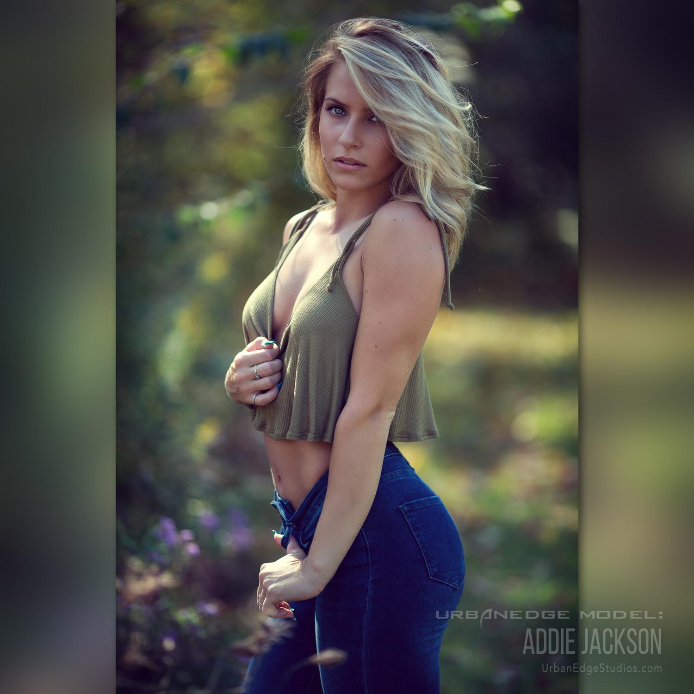 Addie-Jackson